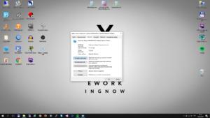 Jak poprawić wydajność sieci WiFi