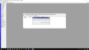 Konfiguracja usługi HotSpot na routerze Mikrotik