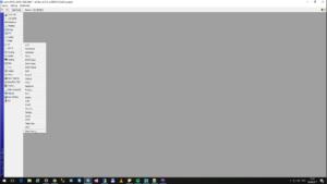 Blokowanie stron www - Web Proxy