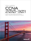 CCNA 200-301